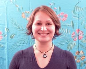 Shannon Hernandez